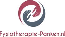 Fysiotherapie Panken