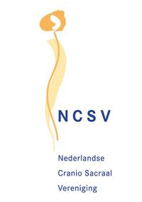 Logo_Craniosacraal