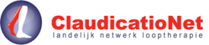 logo_claudicationet